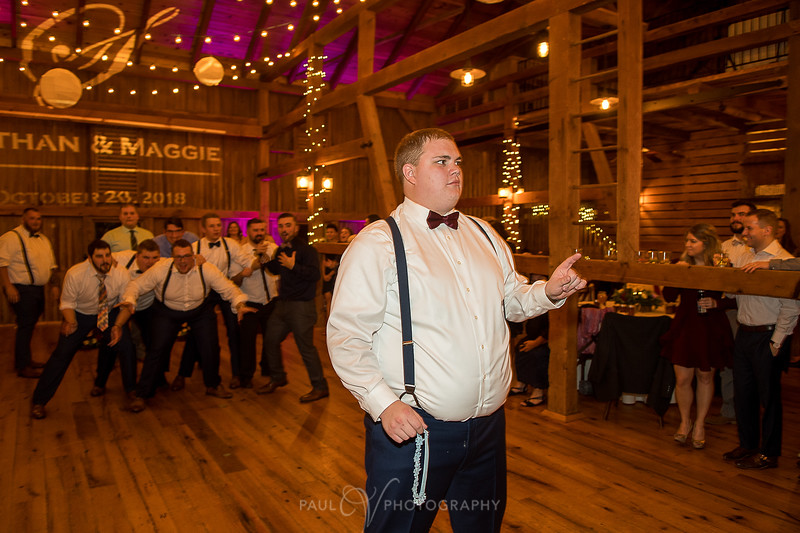 Ironstone Ranch Wedding 620.jpg