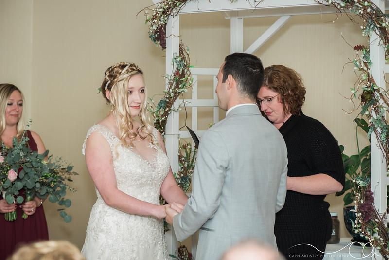 Adam and Megan Wedding-511.jpg