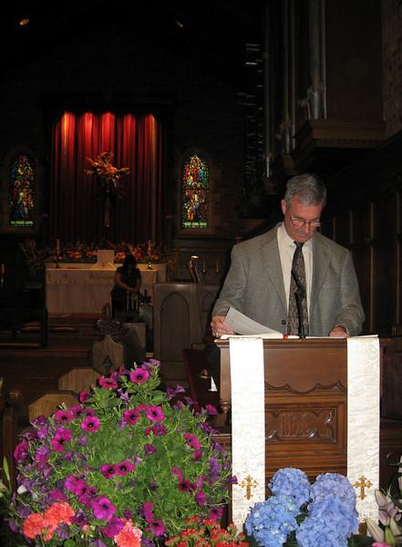 Holy Week to Easter Morning 2009 (34).JPG