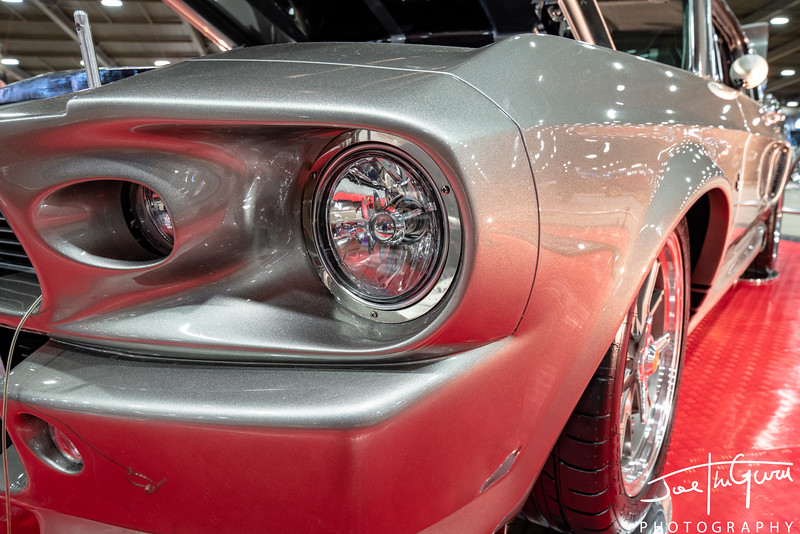 Eleanore Mustang-4012.jpg