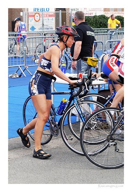 TTL-Triathlon-102.jpg