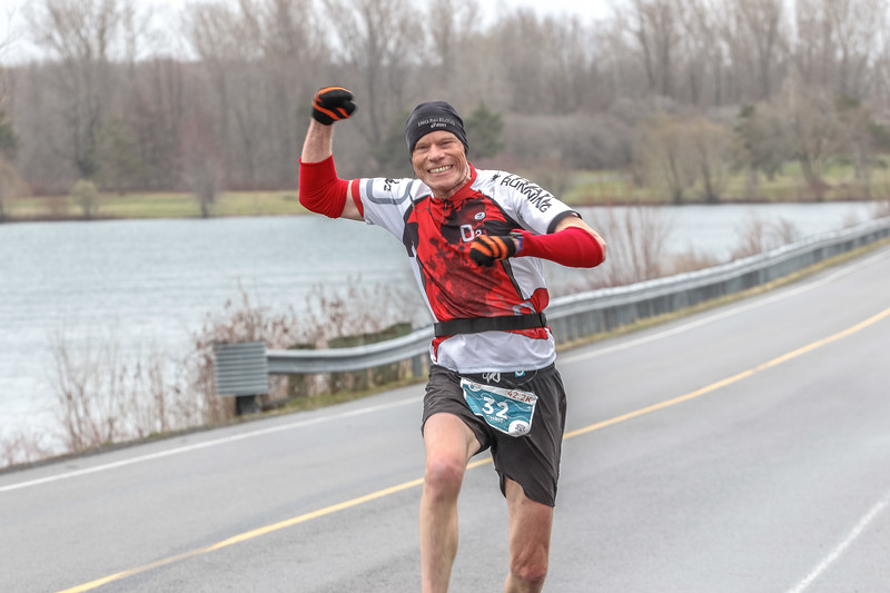 St-Law Marathon-2019-80.jpg