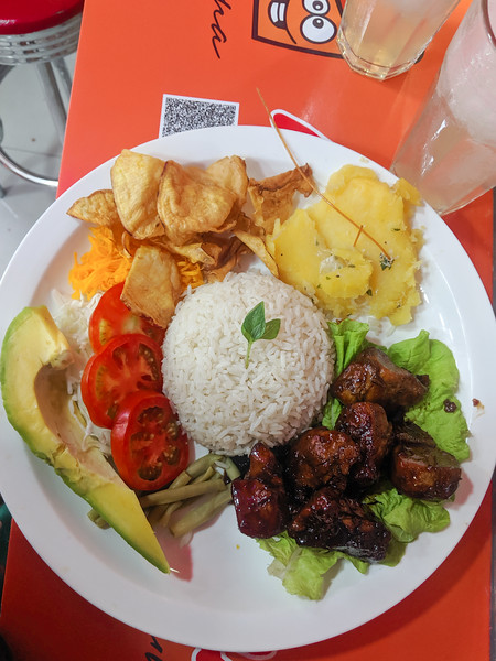 havana restaurant juliana barrio chino-9.jpg