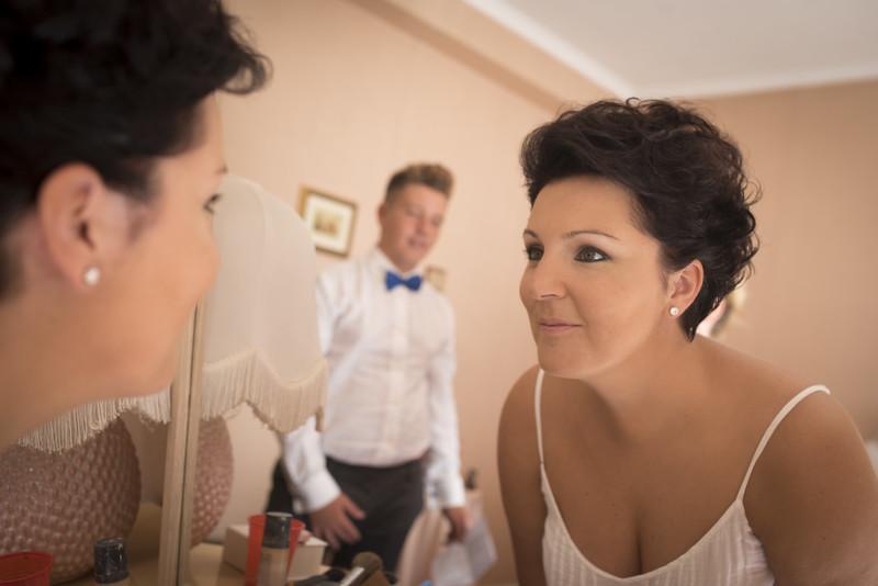 Wedding L. and C. 41.jpg