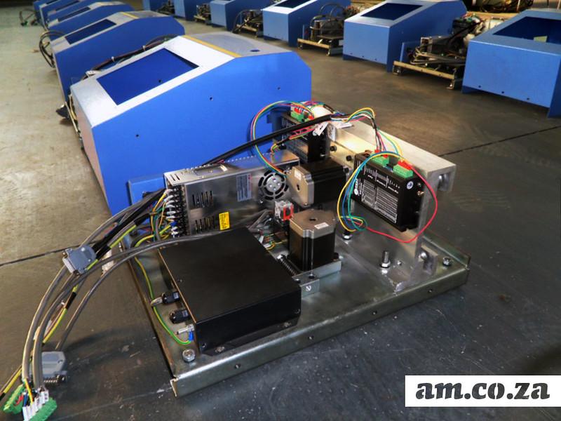 CNC-Metalwise-Plasma-Cutter-14.jpg