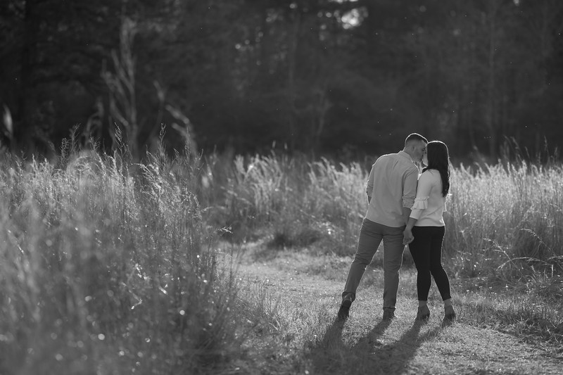 Houston Engagement Session Photography-1348.jpg