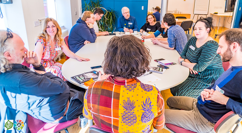 NWM2019 Makers Day (63 of 199).jpg