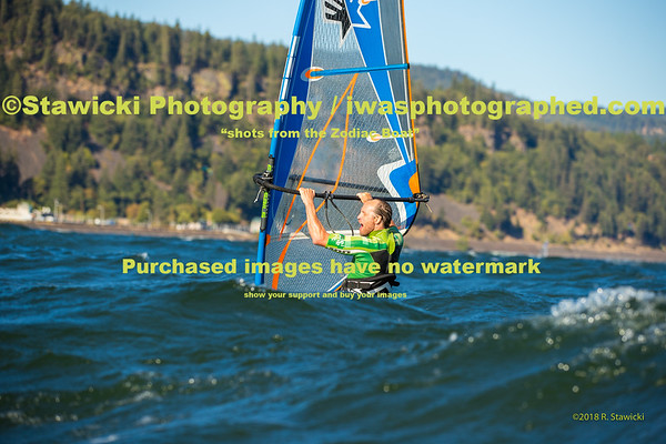 Windsurfing Now Mag