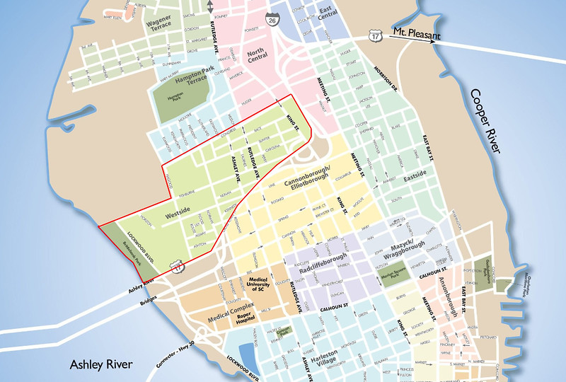 Charleston Westside Map.jpg