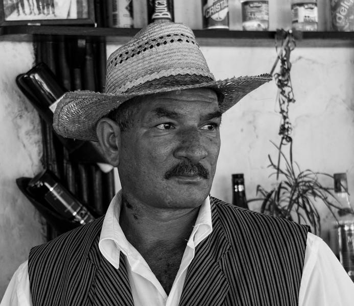 Cuba_Men-22.jpg