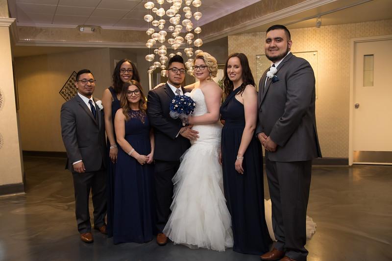 Diaz Wedding-2645.jpg