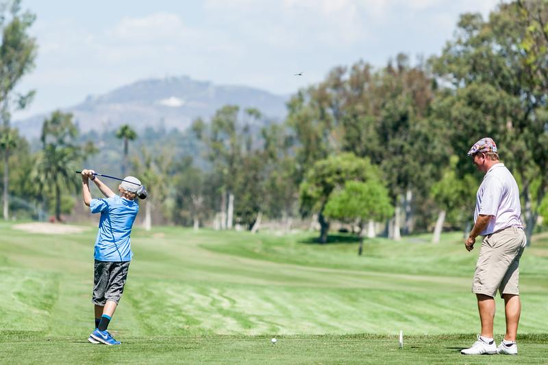 Golf098.jpg