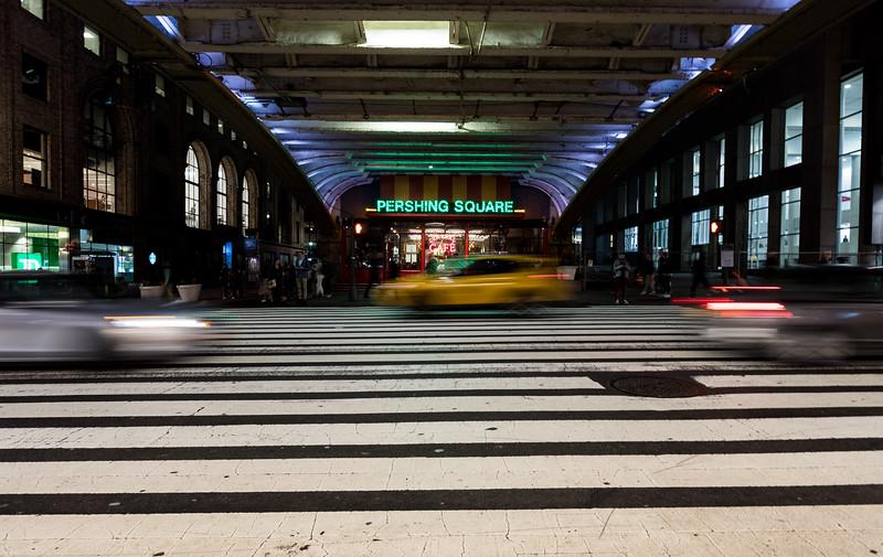 NYC-209.jpg