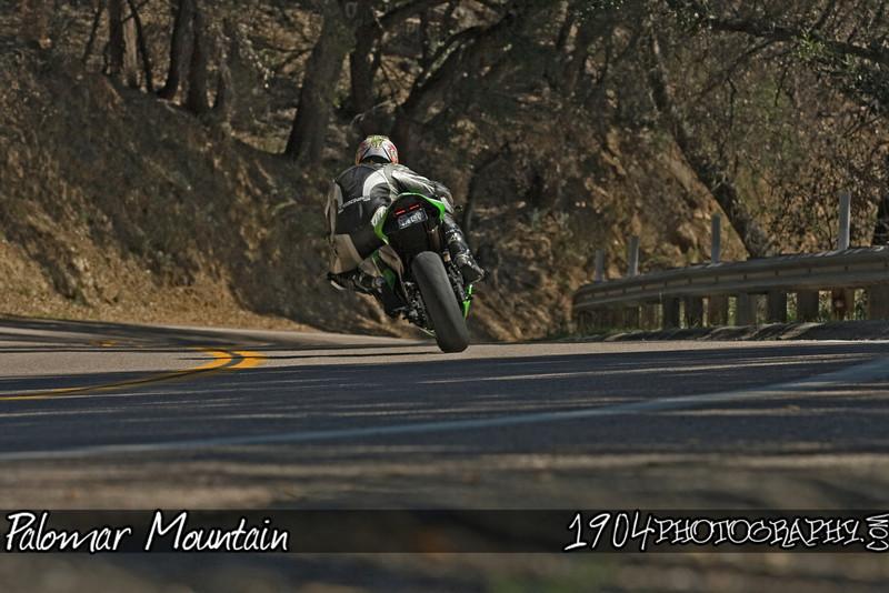20090308 Palomar Mountain 103.jpg