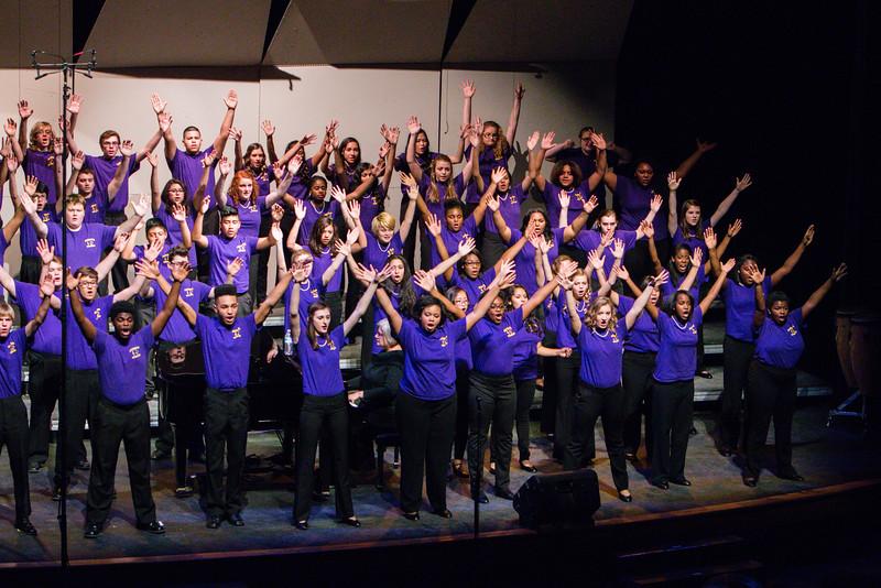 0907 Riverside HS Chorus 11-13-15.jpg