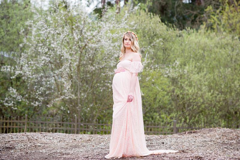Lauren Maternity-16.jpg