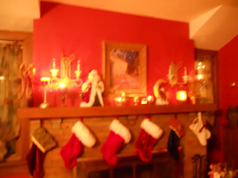 Christmas-NY 2010 178.jpg