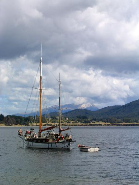 New Zealand 188.jpg