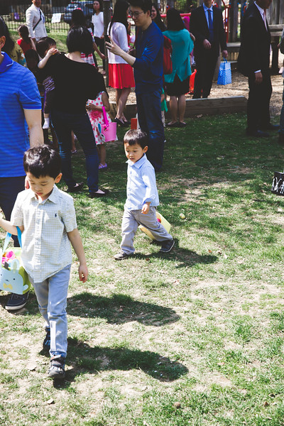170416_GCC_Easter_Sunday_080.jpg