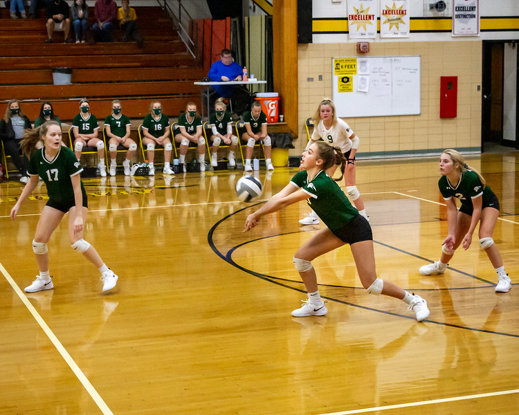 thsvb-fairview-jv-20201015-281.jpg