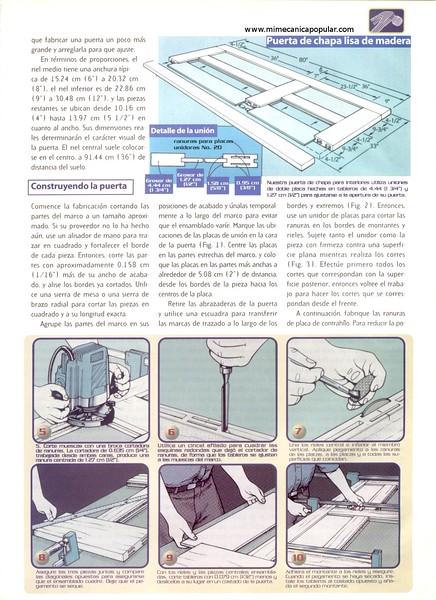 fabricando_puerta_de_madera_en_chapa_abril_1997-02g.jpg