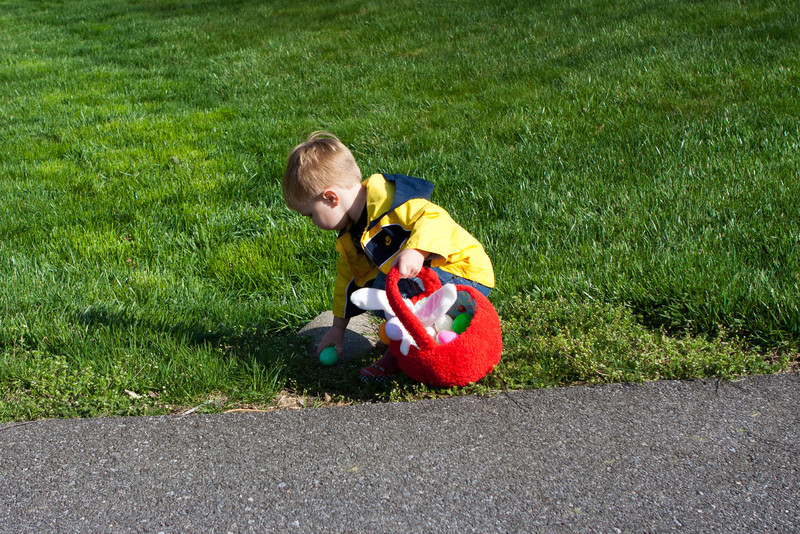 20110417_easter_egg_hunt_0075.jpg
