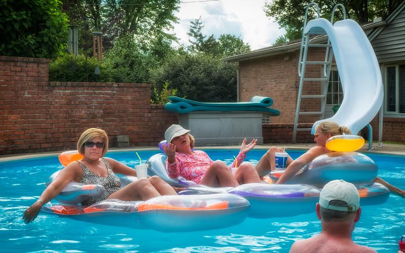 062815__Summer Pool Party__6358.jpg
