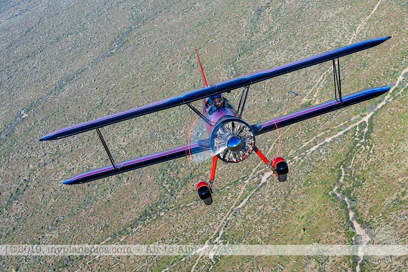 F20190314a170301_7140-Boeing Stearman PT-17 41-8921 N450MD-450 HP.jpg