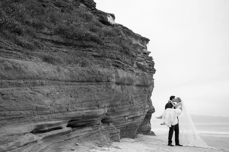 Fiona-Matt-4-Newlyweds-73-Edit.jpg