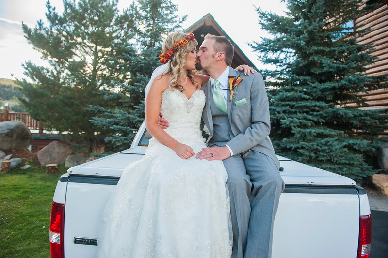 Jodi-petersen-wedding-426.jpg