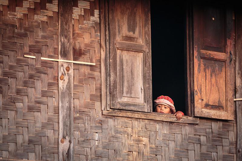 159-Burma-Myanmar.jpg