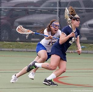 vs Penn State  3/28/08