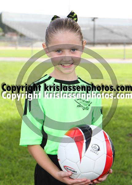 U10-Mad Kickers-02-Alison Phillips-0312.jpg