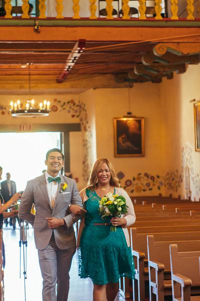 SLOmissionwedding-23.jpg
