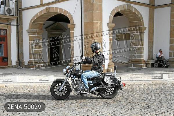 ZENA 50029.jpg