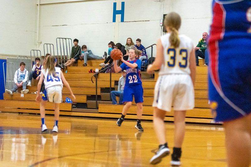 11.15 Brooke Wieland Jhawk Basketball (152 of 279).jpg