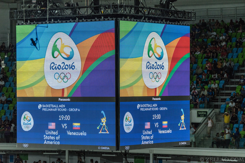 Rio-Olympic-Games-2016-by-Zellao-160808-04410.jpg