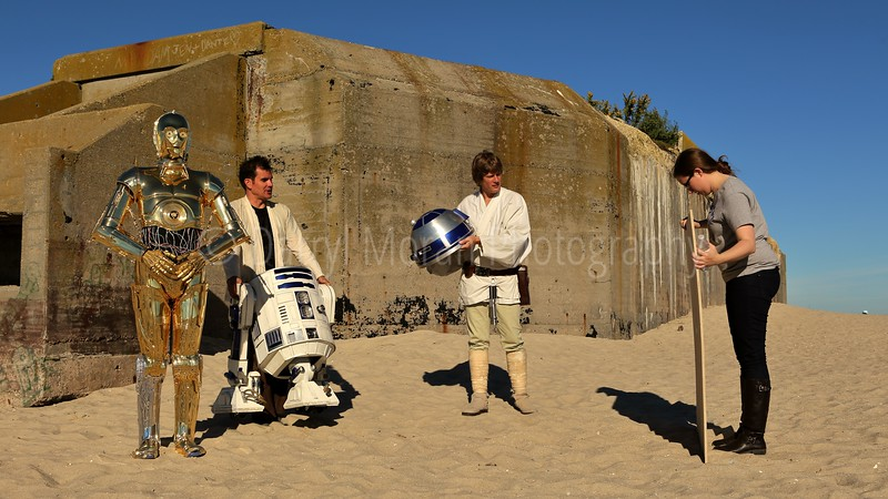 Star Wars A New Hope Photoshoot- Tosche Station on Tatooine (346).JPG