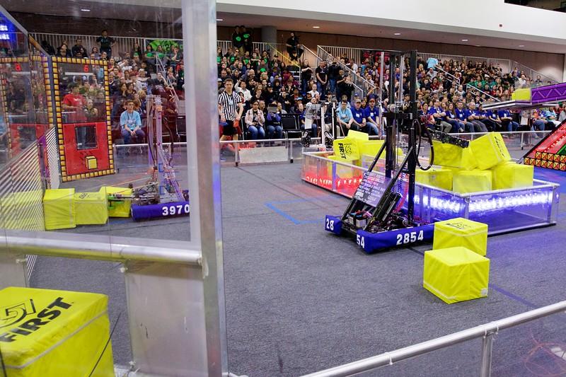 2018 cvr finals 2854 3970 5026 (4).jpg