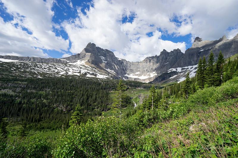 150612_Many_Glacier_Iceberg_Lake_6802.jpg