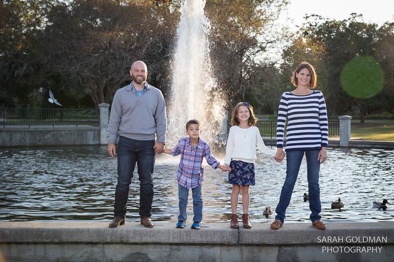 family-photos-charleston (90).jpg