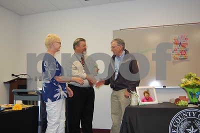 smith-county-juvenile-services-volunteers-honored-at-luncheon