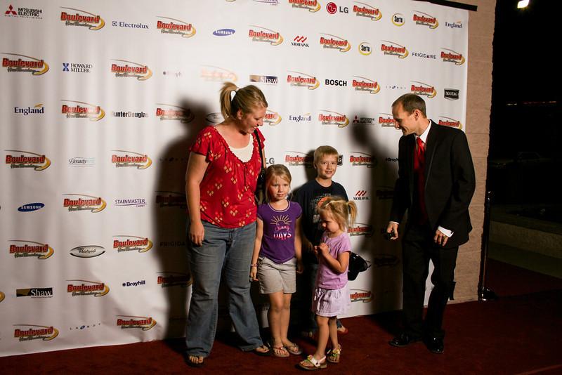 Anniversary 2012 Red Carpet-2036.jpg