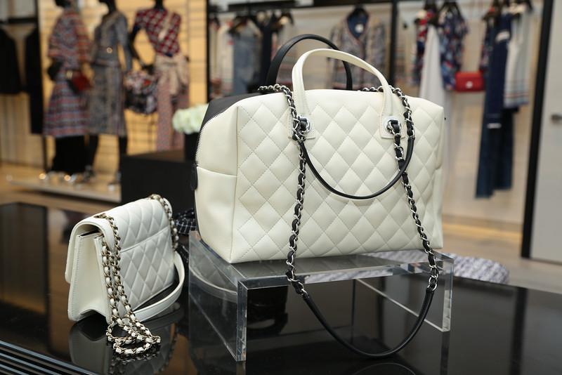 Chanel--18.jpg