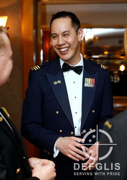 ann-marie calilhanna-defglis militry pride ball @ shangri la hotel_0056.JPG
