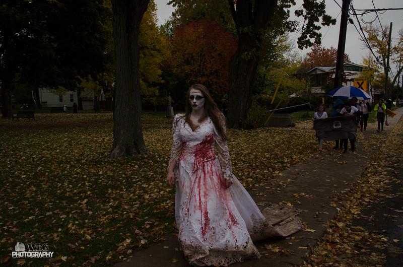 ZombieWalk-183.jpg