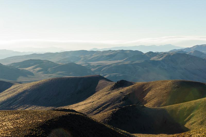 20110718 Death Valley