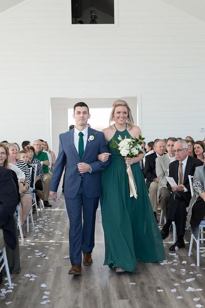 Houston Wedding Photography - Lauren and Caleb  (125).jpg