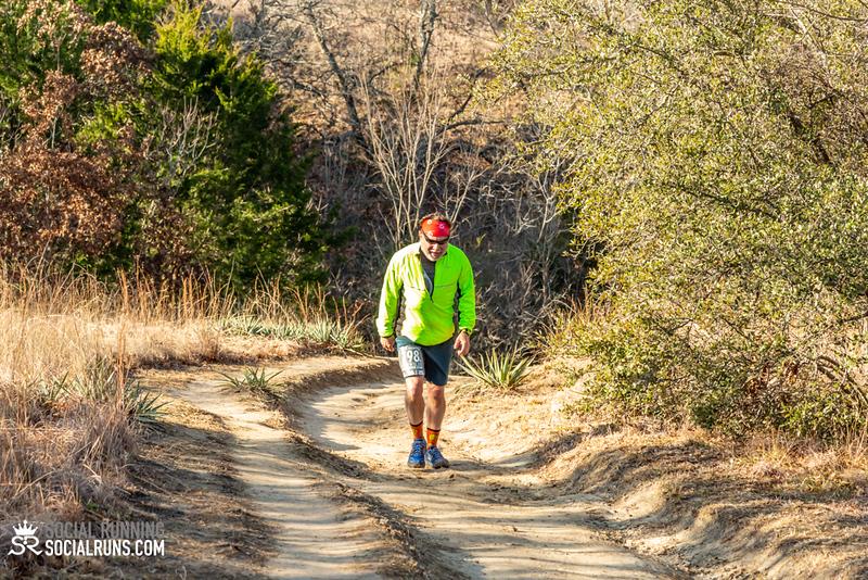 SR Trail Run Jan26 2019_CL_4858-Web.jpg