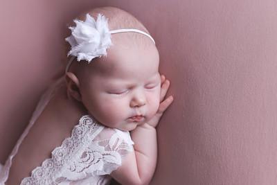 Fixter Newborn